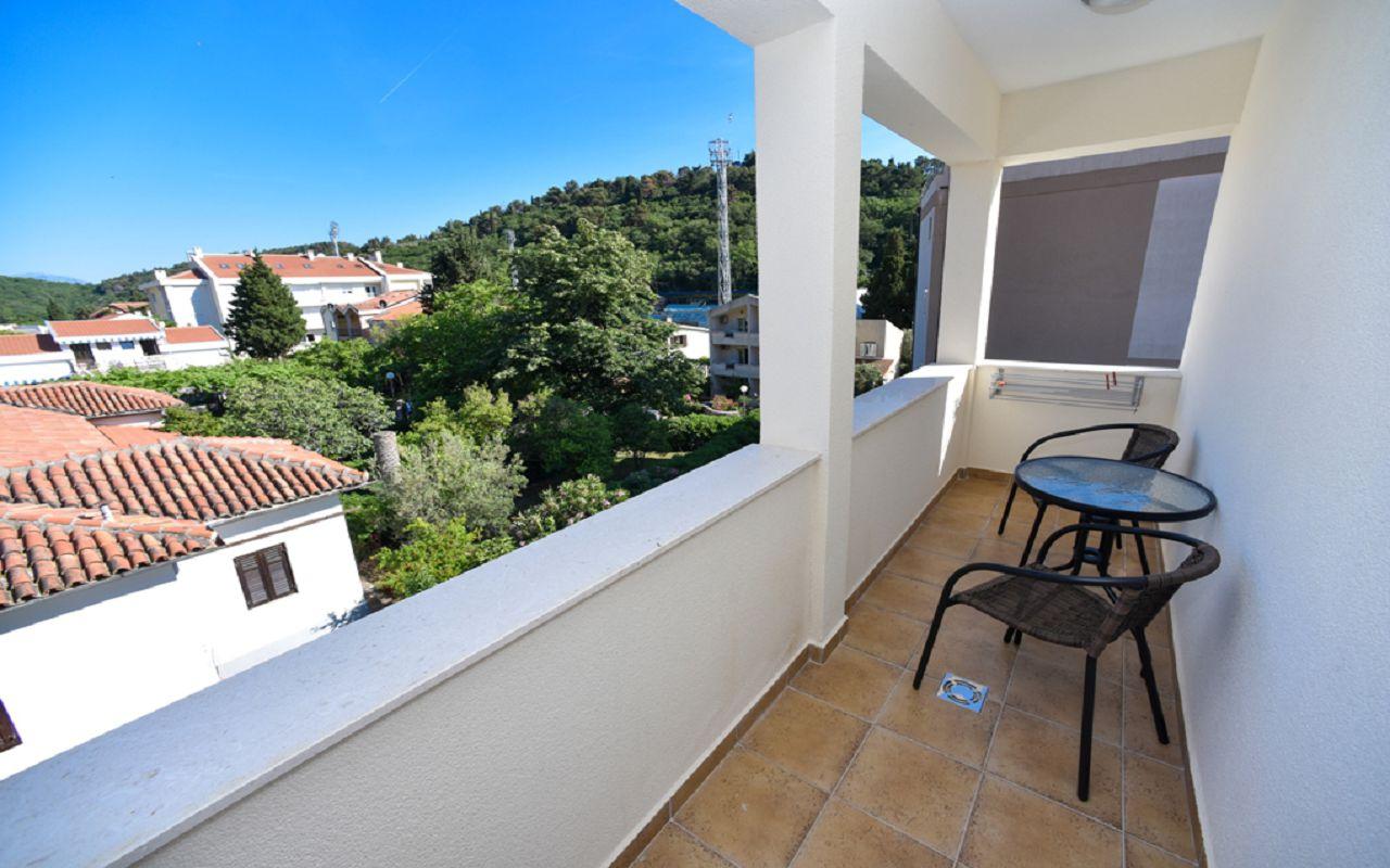 N2_balkon