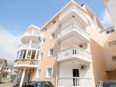 Apartments Siesta