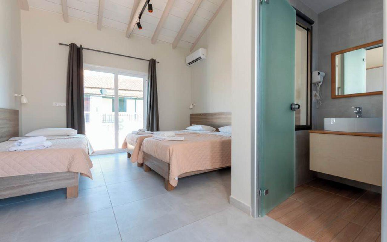 3The Barn Resort (1)