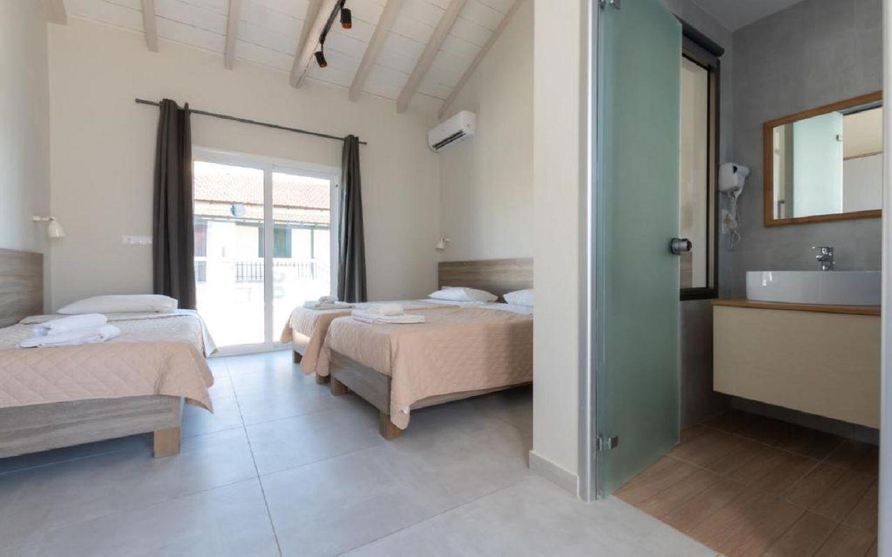 3The Barn Resort (4)