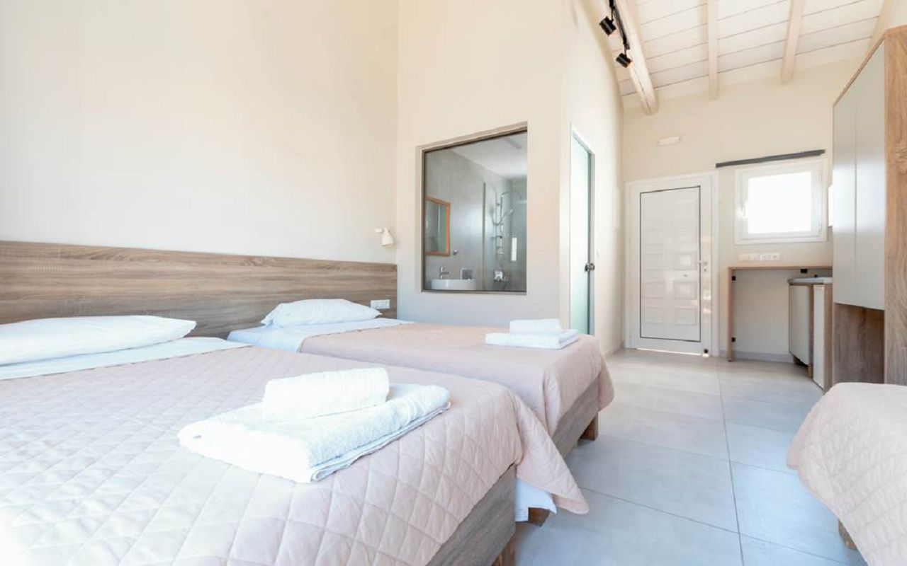 3The Barn Resort (7)