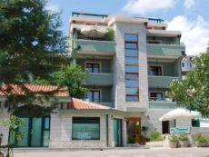 Apartments Krapina