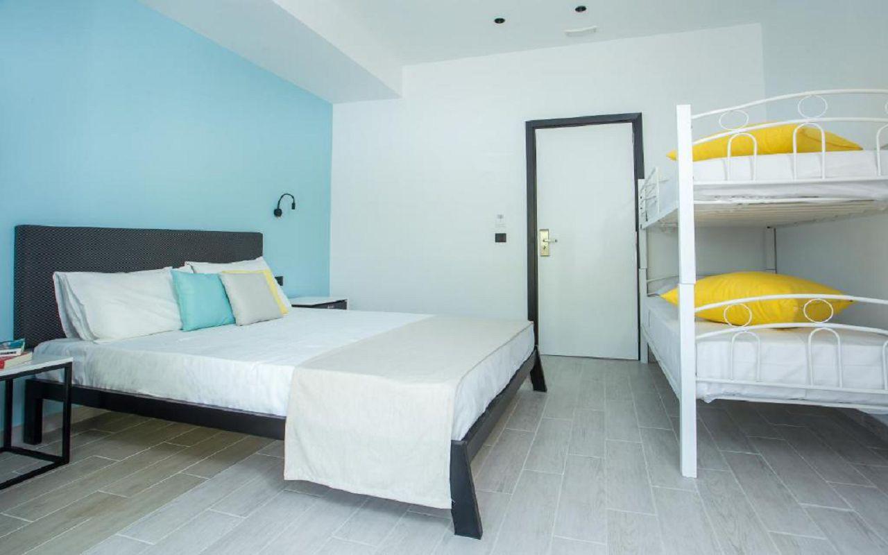 5Faliraki Premium Hotel (1)