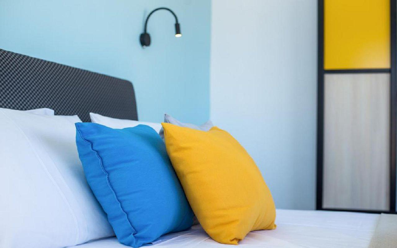 5Faliraki Premium Hotel (10)
