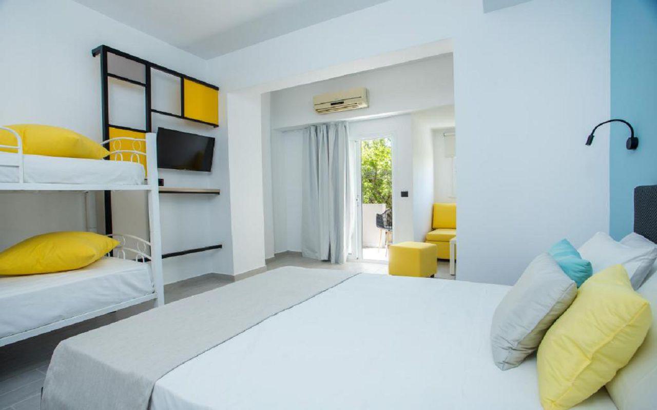 5Faliraki Premium Hotel (12)