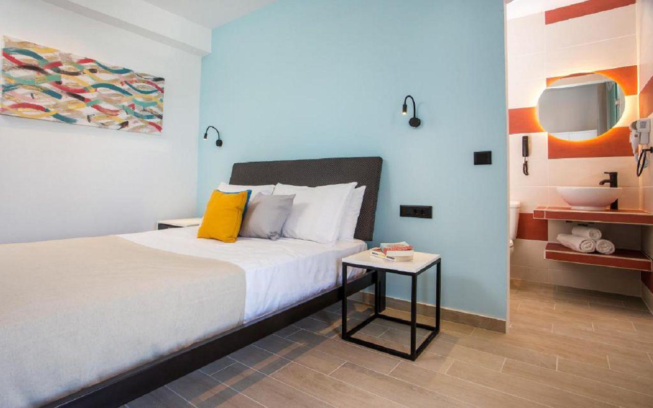 5Faliraki Premium Hotel (2)