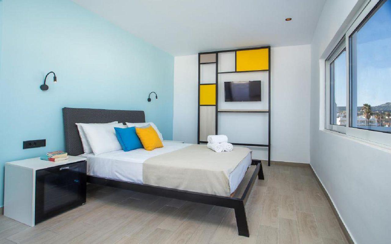 5Faliraki Premium Hotel (3)
