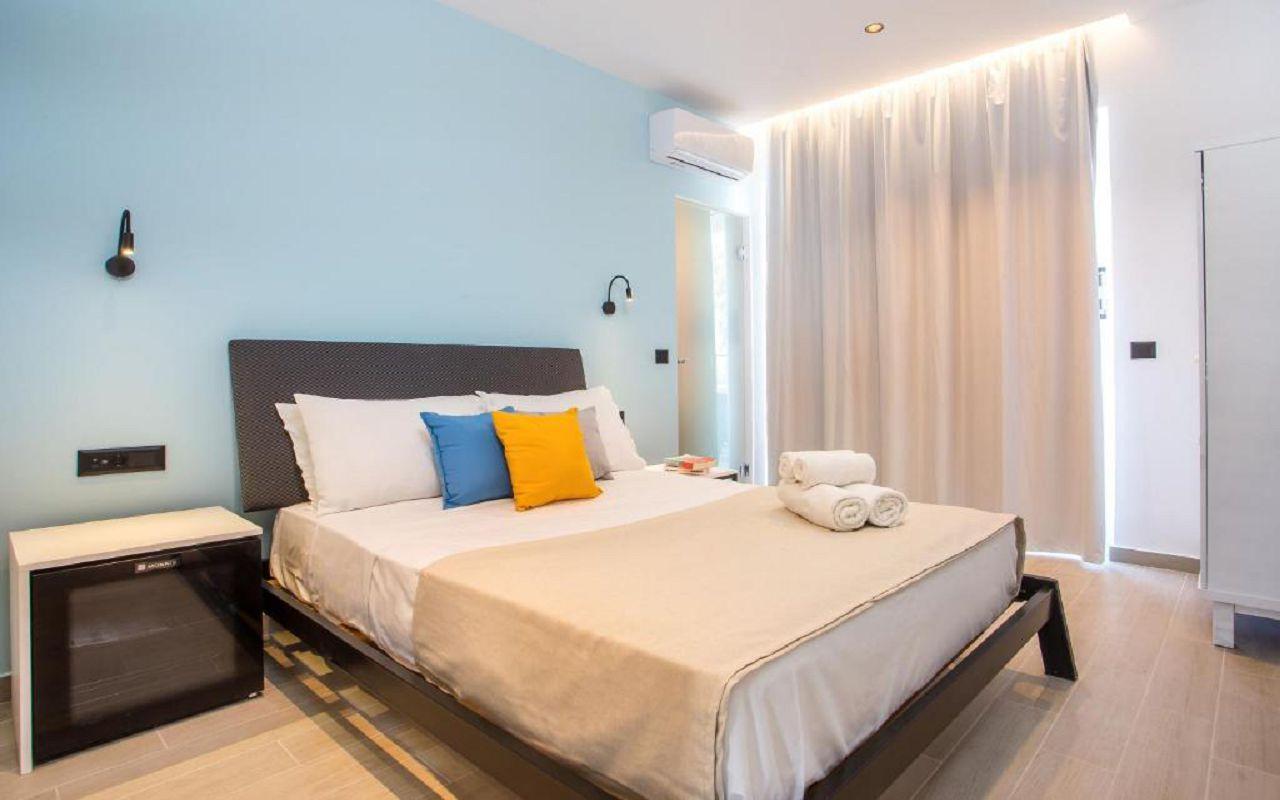 5Faliraki Premium Hotel (4)
