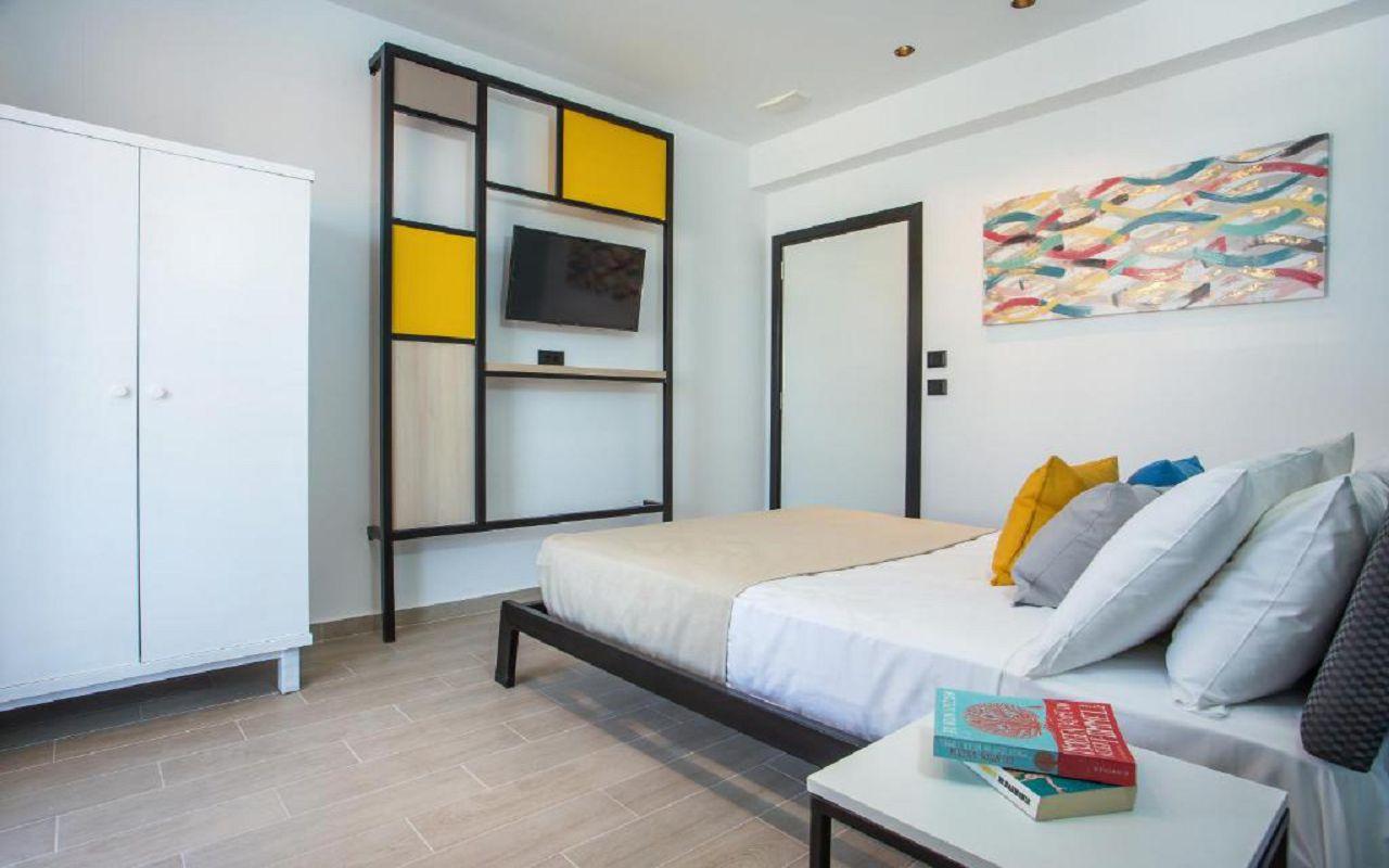 5Faliraki Premium Hotel (6)