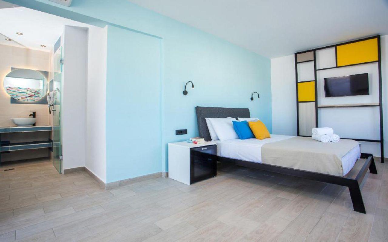5Faliraki Premium Hotel (7)