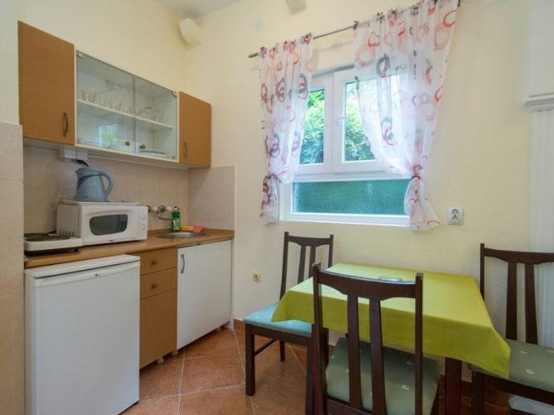 Boskovic_mini_house5-768x512
