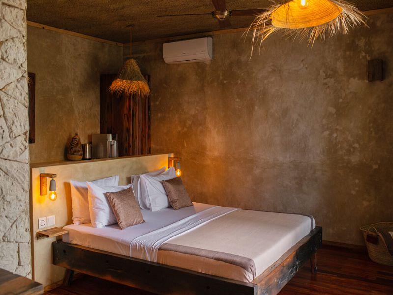 Superior Room (4)