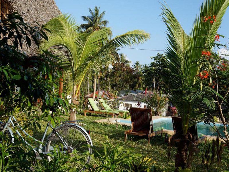 1Art Hotel Zanzibar (3)