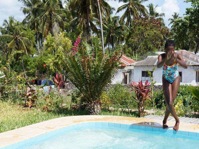 1Art Hotel Zanzibar (5)