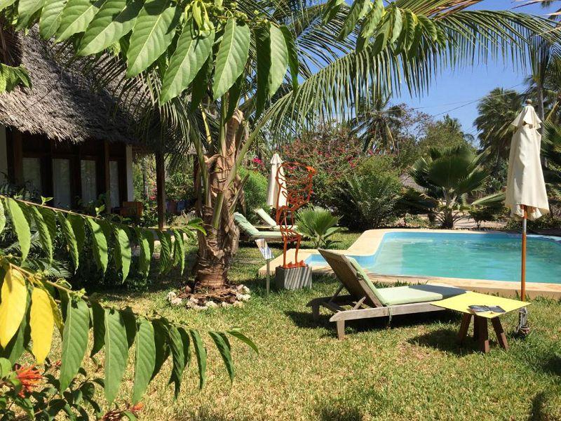 1Art Hotel Zanzibar (6)