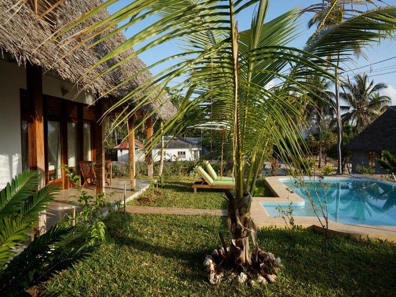 1Art Hotel Zanzibar (8)