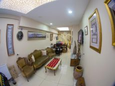 Ottoman Time Hotel