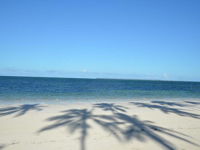 4Art Hotel Zanzibar (1)