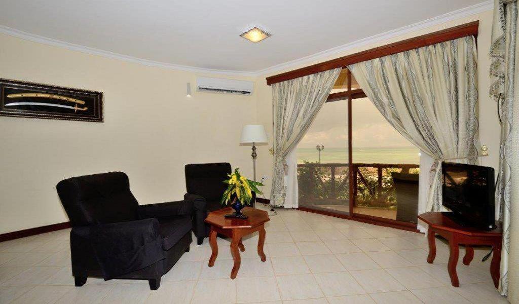 7Kae Beach Zanzibar Resort (8)