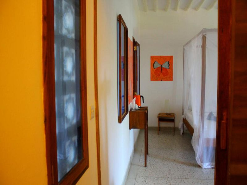 8Art Hotel Zanzibar (10)