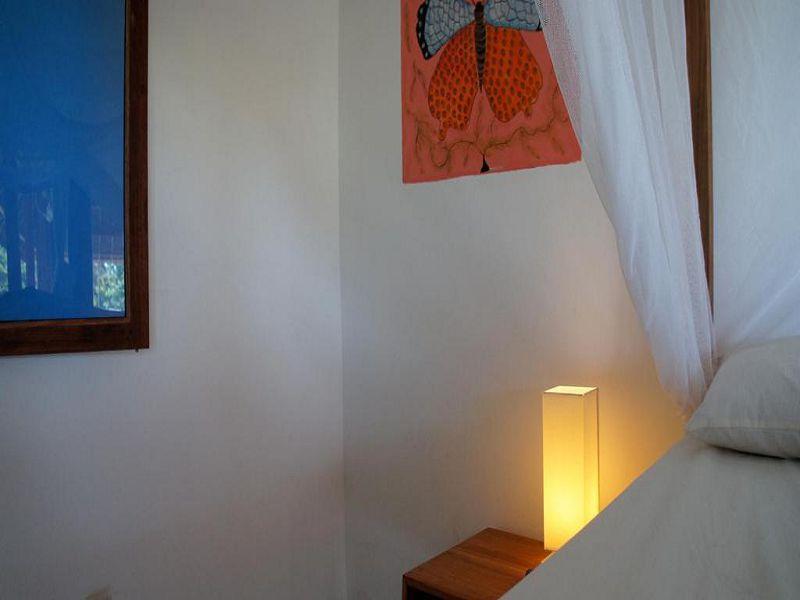 8Art Hotel Zanzibar (11)