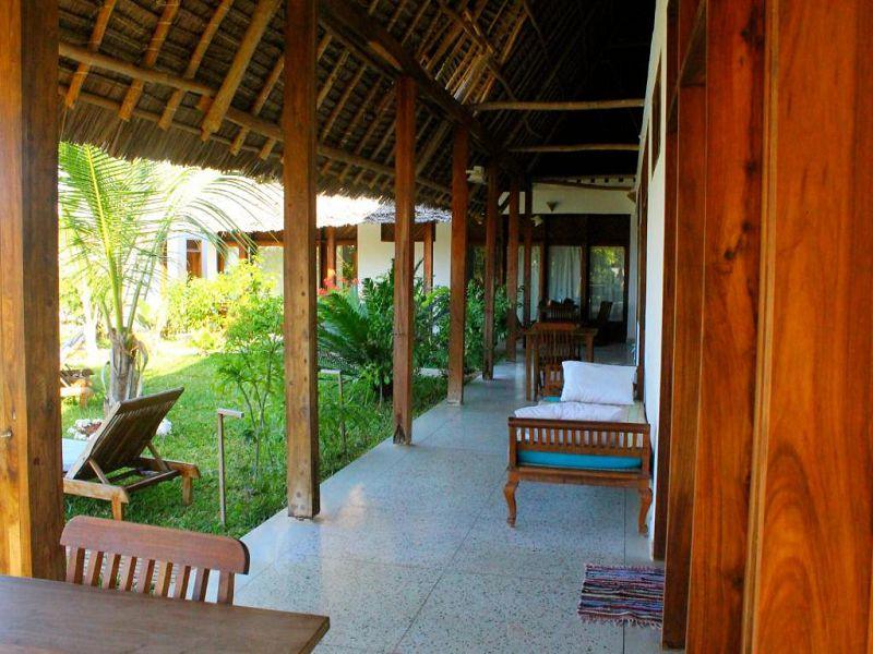 8Art Hotel Zanzibar (12)