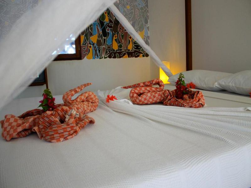 8Art Hotel Zanzibar (13)