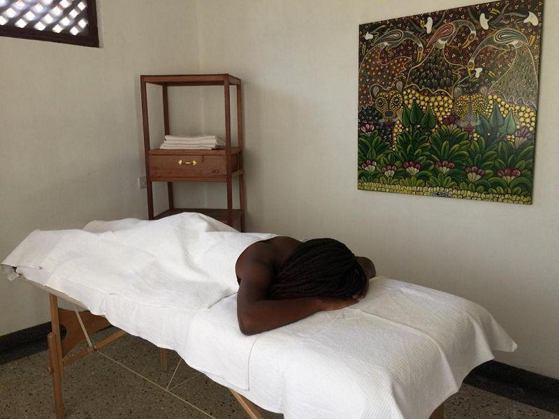 8Art Hotel Zanzibar (15)