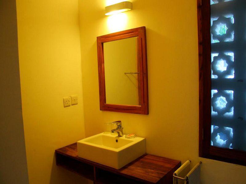 8Art Hotel Zanzibar (2)