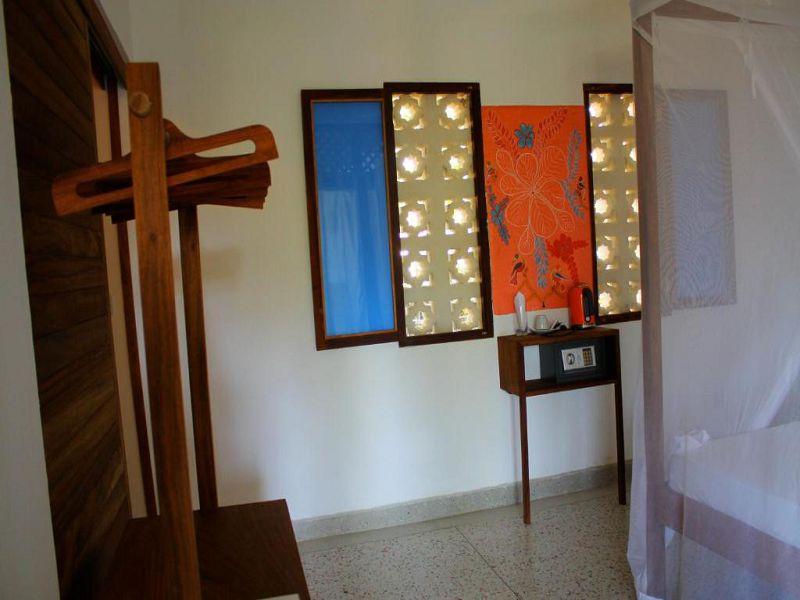 8Art Hotel Zanzibar (4)