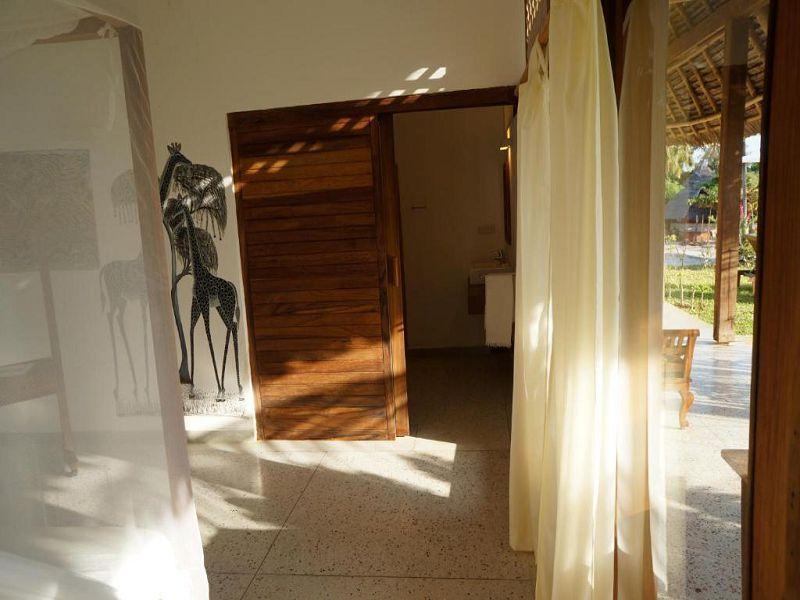 8Art Hotel Zanzibar (5)