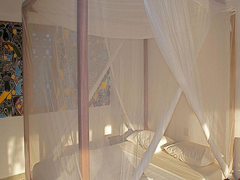 8Art Hotel Zanzibar (7)