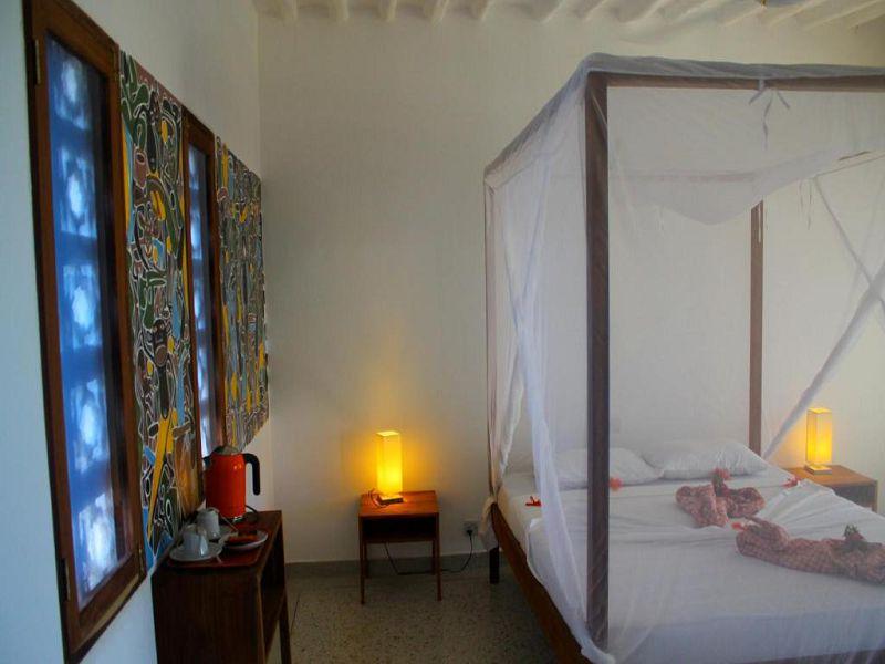8Art Hotel Zanzibar (8)