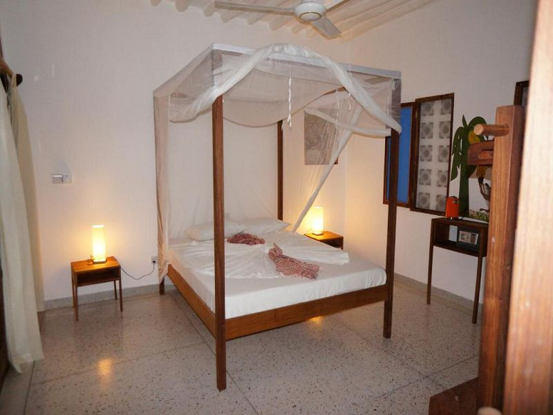 8Art Hotel Zanzibar (9)