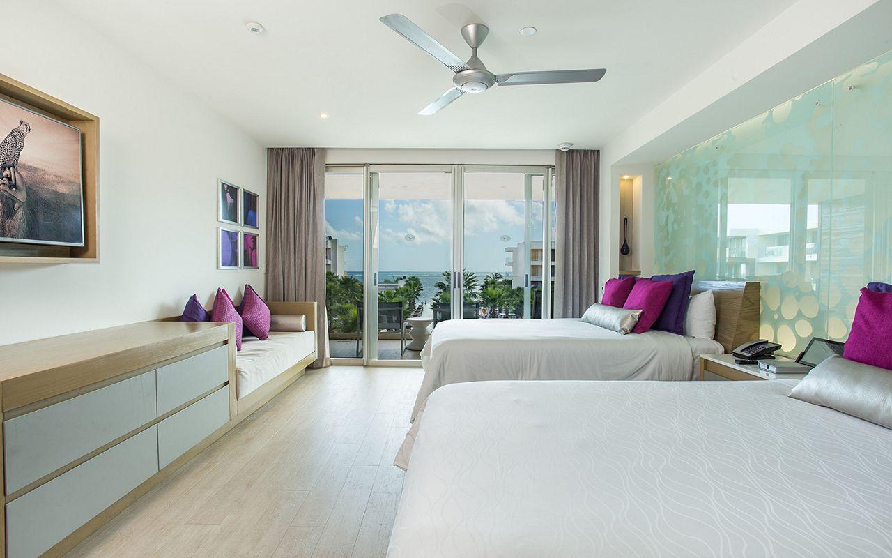 Allure-xcelerate-Junior-Suite-Ocean-View-double