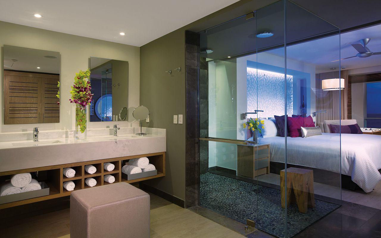 BRERC_JS_Bathroom_1A