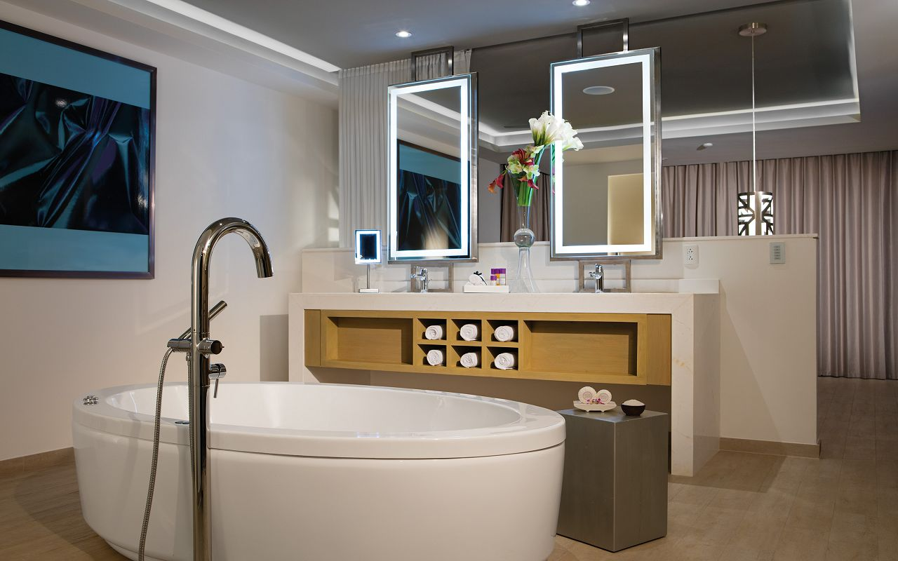 BRERC_PresidentialSt_Bathroom2_1A