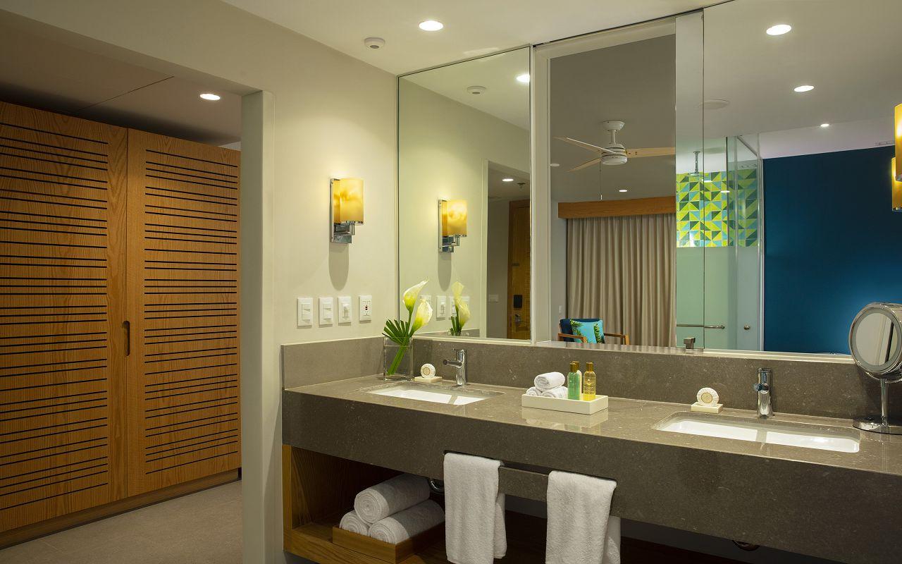 DRENA-JR-Bath-2A-RGB