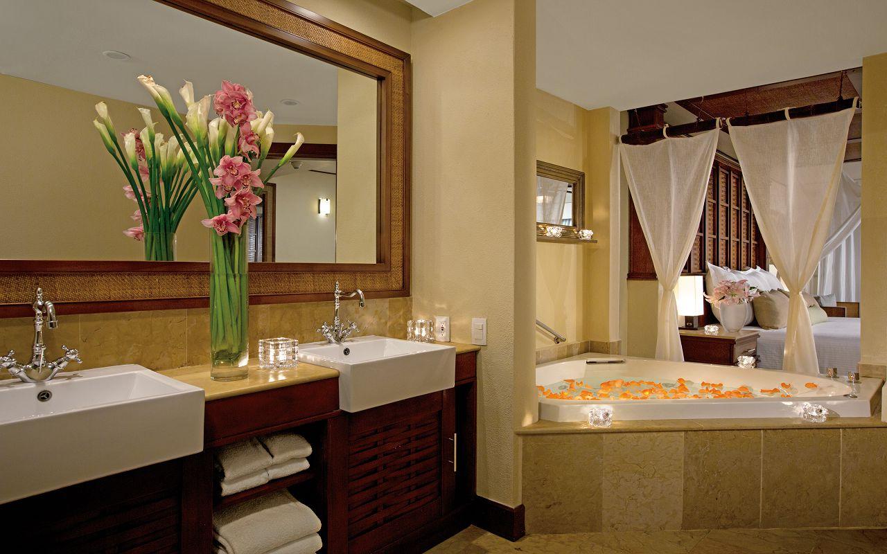 DRERC_HoneymoonSt_Bathroom_2