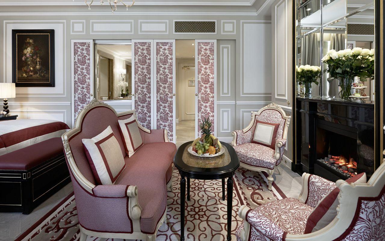 Hotel-Sacher-Salzburg-Deluxe-Junior-Suite-VI-©-Hotel-Sacher-1920x9999