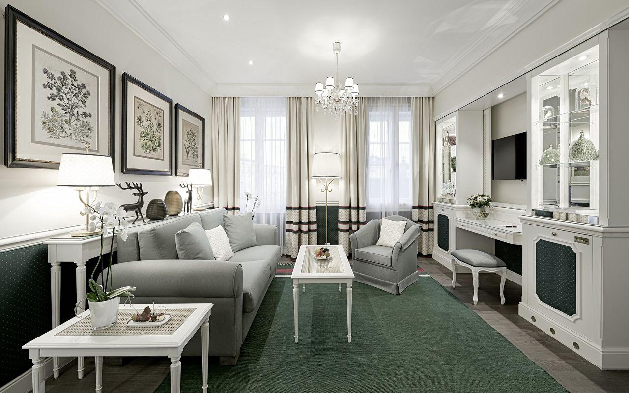 Hotel-Sacher-Salzburg-One-Bedroom-Suite-I-©-Hotel-Sacher-1920x9999