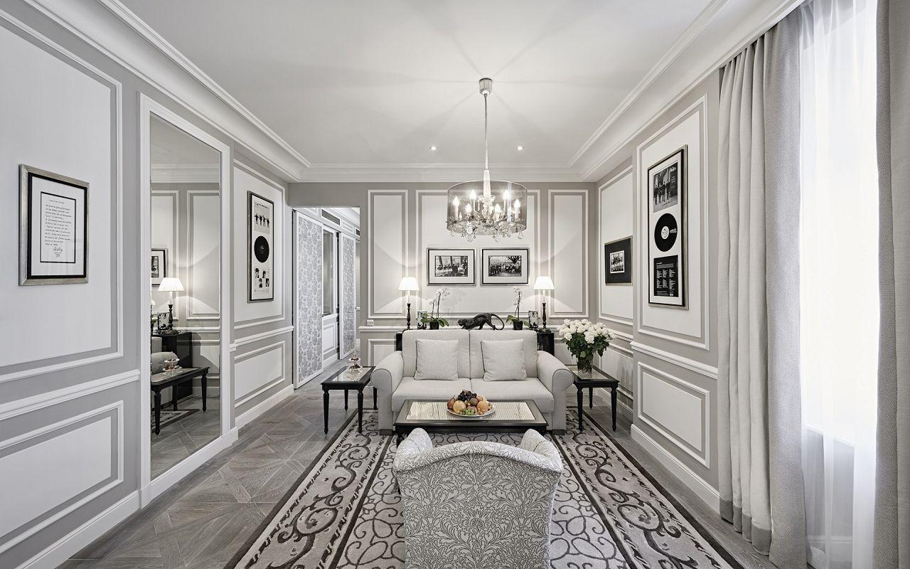 Hotel-Sacher-Salzburg-One-Bedroom-Suite-II-©-Hotel-Sacher-1920x9999