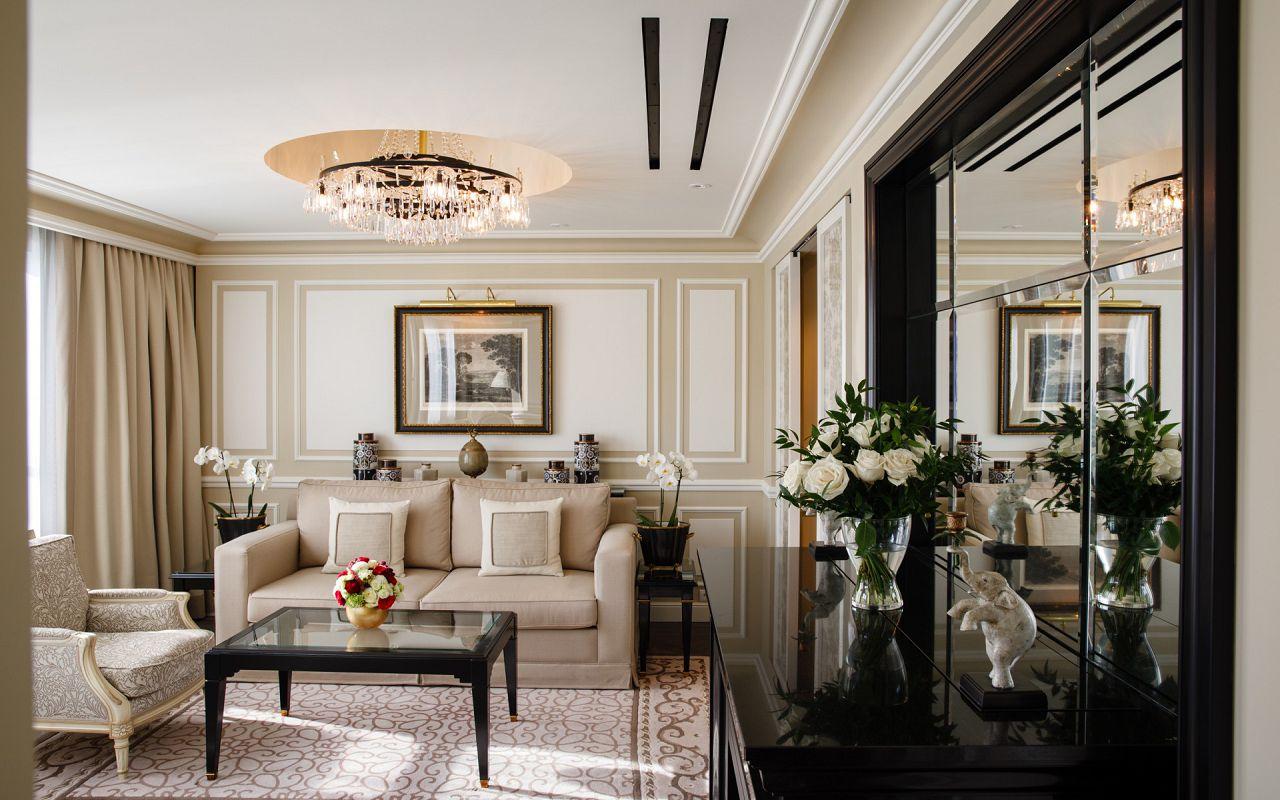 Hotel-Sacher-Salzburg-Rigaud-One-Bedroom-Suite-VI-©-Hotel-Sacher-1920x9999
