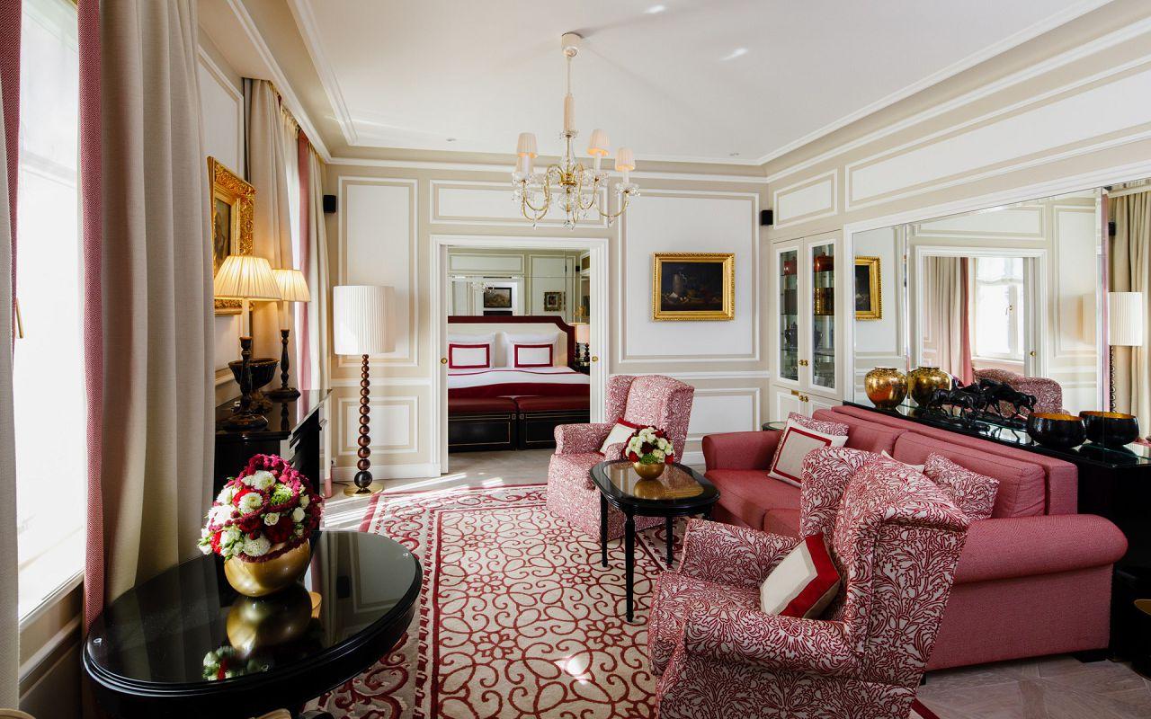 Hotel-Sacher-Salzburg-Rigaud-Presidental-Suite-I-©-Hotel-Sacher-1920x9999