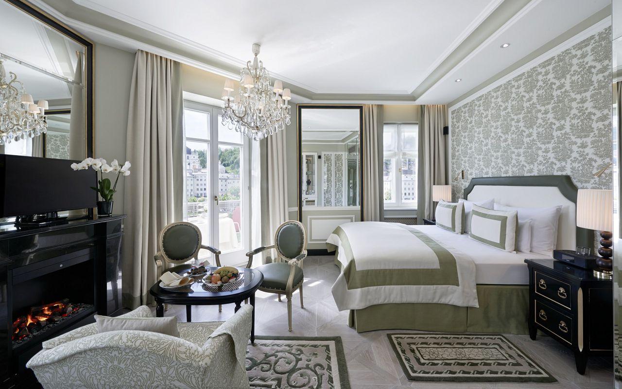 Hotel-Sacher-Salzburg-Sample-Junior-Suite-I-©-Hotel-Sacher-1920x9999