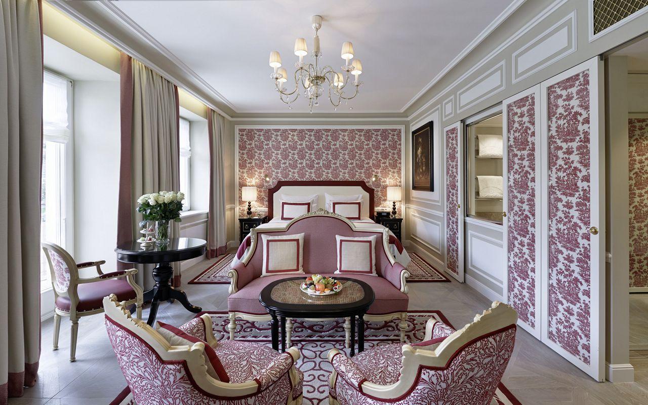 Hotel-Sacher-Salzburg-Sample-Junior-Suite-III-©-Hotel-Sacher-1920x9999