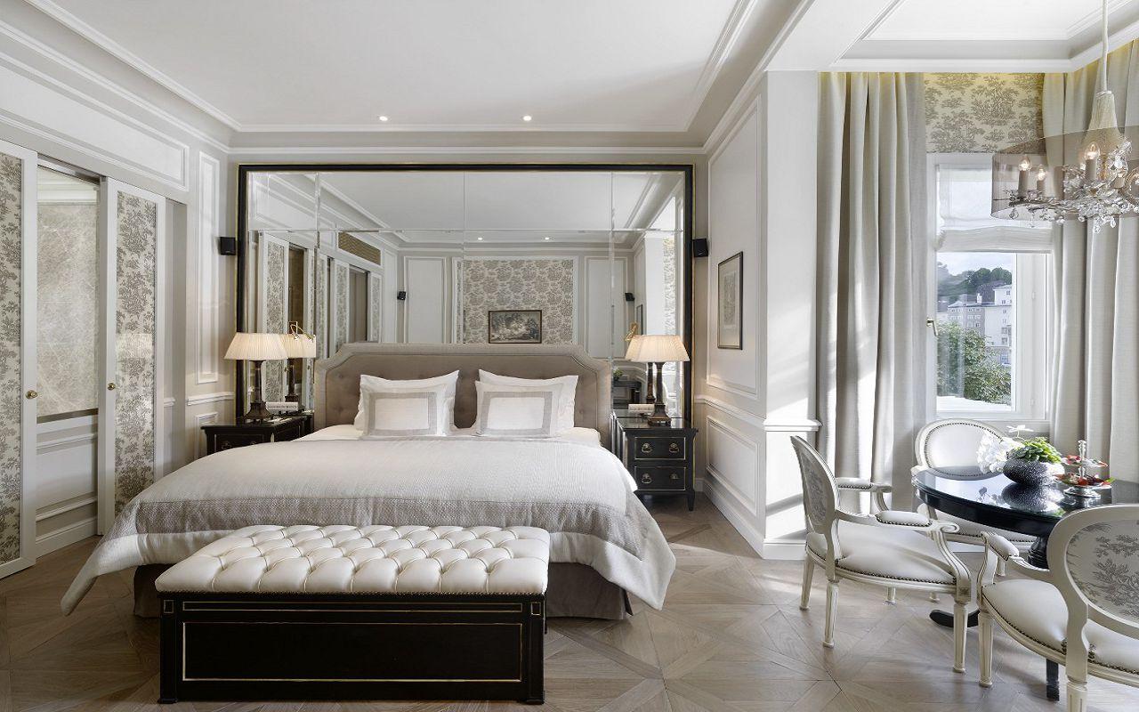 Hotel-Sacher-Salzburg-Sample-Junior-Suite-V-©-Hotel-Sacher-1920x9999