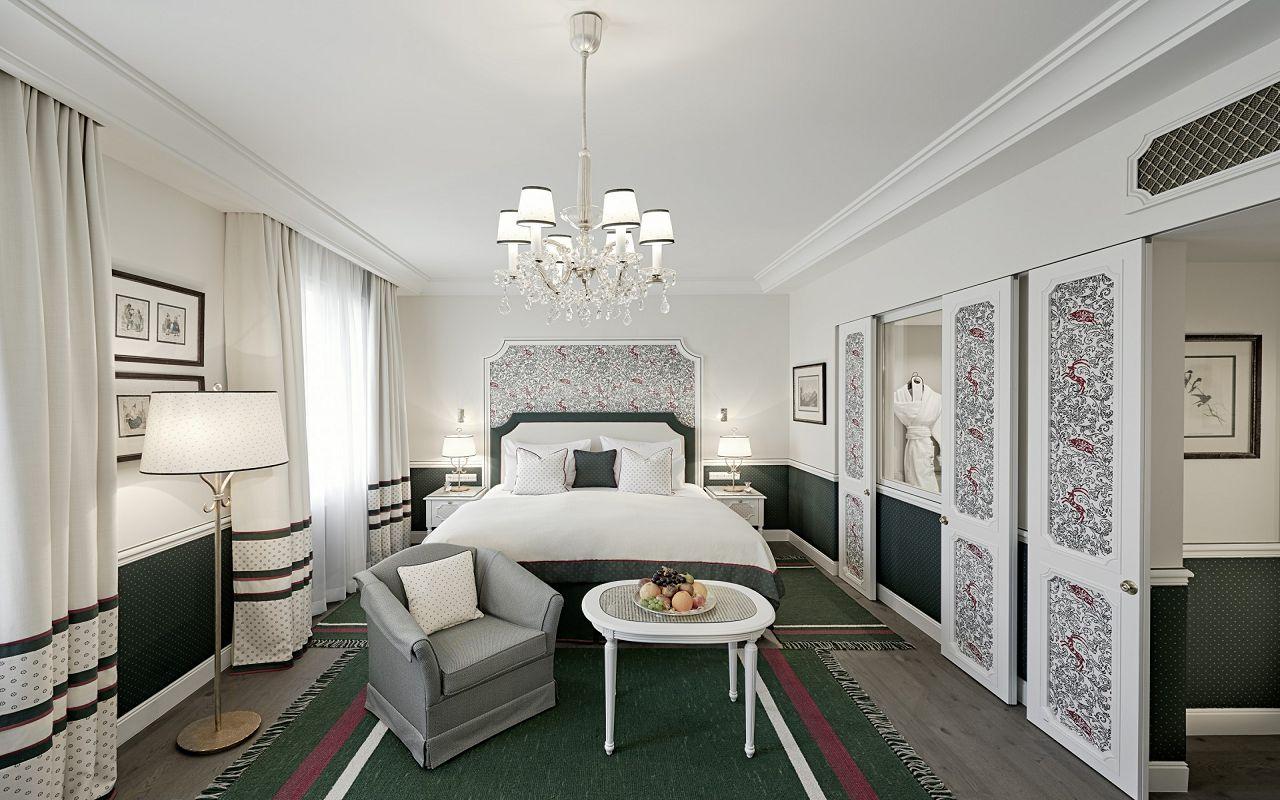 Hotel-Sacher-Salzburg-Top-Deluxe-Room-III-©-Hotel-Sacher-1920x9999