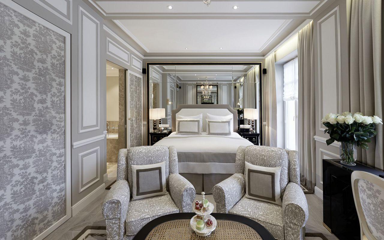 Hotel-Sacher-Salzburg-Top-Deluxe-Room-IV-©-Hotel-Sacher-1920x9999
