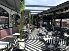 Ferman Port Hotel Karakoy